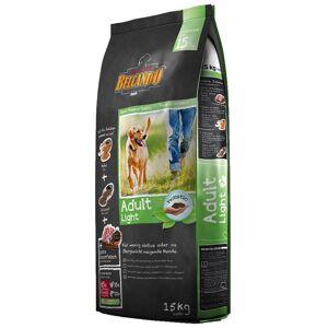 Belcando -5% Rabat dla nowych klientówBelcando Adult Light - 2 x 15 kg  Darmowa Dostawa od 99 zł