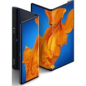 Huawei Smartfon HUAWEI Mate Xs Granatowy