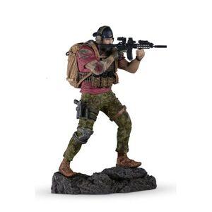 UBISOFT Figurka UBISOFT Tom Clancy's Ghost Recon Breakpoint: Nomad