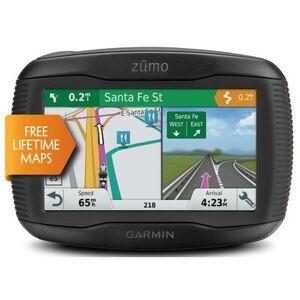 Garmin Nawigacja GARMIN Zumo 395LM Europa