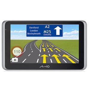 Mitac Produkt z outletu: Nawigacja MIO MiVue Drive 60LM