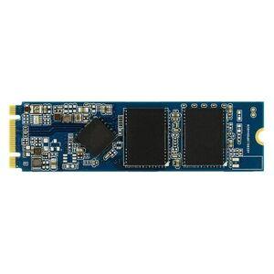 GOODRAM Dysk SSD GOODRAM S400u 120GB M.2 2280 SSDPR-S400U-120-80