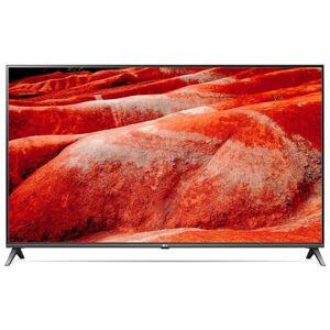 LG Telewizor LG 65UM7510PLA. Klasa energetyczna A