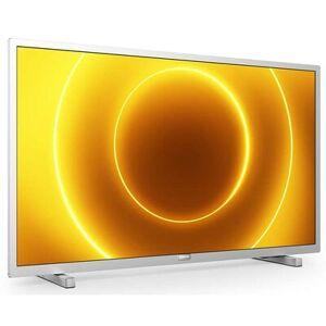 Philips Telewizor PHILIPS 32PHS5525/12. Klasa energetyczna A+
