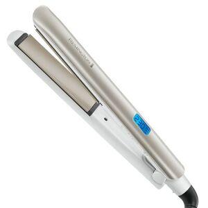 Remington Prostownica do włosów REMINGTON S8901 HYDRAluxe