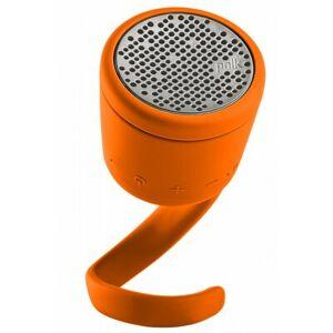 Polk Audio Produkt z outletu: Głośnik przenośny POLK AUDIO Swimmer Duo Pomarańczowy