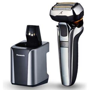 Panasonic Golarka PANASONIC ES-LV9Q-S803