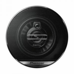 Pioneer Głośniki samochodowe PIONEER TS-G1030F
