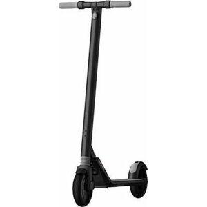 SEGWAY-NINEBOT Hulajnoga elektryczna SEGWAY-NINEBOT KickScooter ES1
