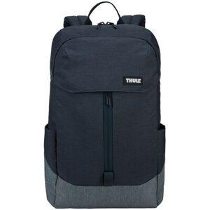 THULE Plecak na laptopa THULE Lithos 20 l 15,6 cala Granatowy TTLBP116
