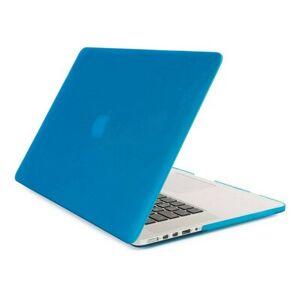TUCANO Produkt z outletu: Etui TUCANO Nido do MacBook Air 13 Niebieski