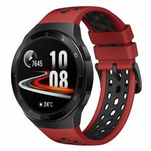Huawei SmartWatch HUAWEI Watch GT 2e Czerwony