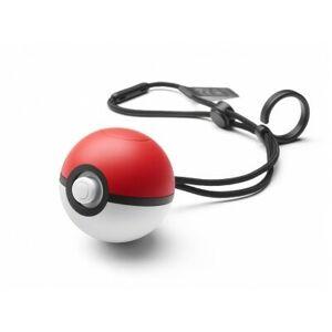 Nintendo Akcesorium NINTENDO Switch Pokéball Plus