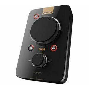 ASTRO Wzmacniacz do słuchawek ASTRO MixAmp Pro TR Czarny do PC/PS4/PS3