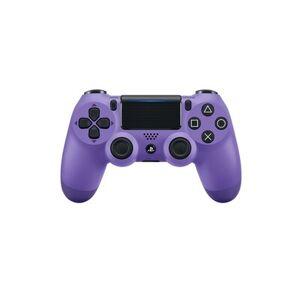 Sony Kontroler bezprzewodowy SONY PlayStation DUALSHOCK 4 v2 Fioletowy