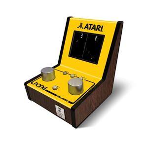 ATARI Konsola ATARI Mini – Pong