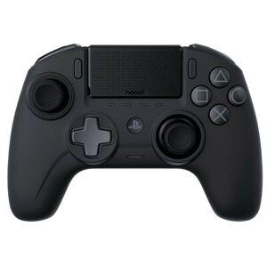 NACON Kontroler bezprzewodowy NACON Revolution Unlimited Pro Czarny do PS4