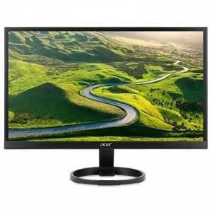 Acer Monitor ACER R231B 23 FHD IPS 1ms