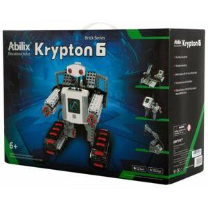 ABILIX Robot edukacyjny ABILIX Krypton 6