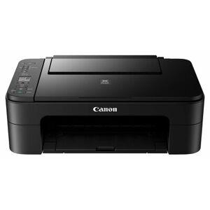Canon Urządzenie wielofunkcyjne CANON Pixma TS3350