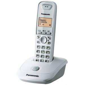 Panasonic Telefon PANASONIC KX-TG2511PDW