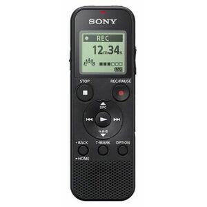 Sony Dyktafon SONY ICD-PX370