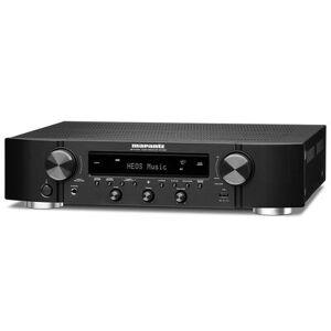 Marantz Amplituner stereofoniczny MARANTZ NR1200 Czarny