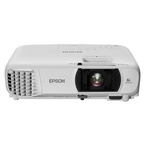 Epson Projektor EPSON EH-TW610