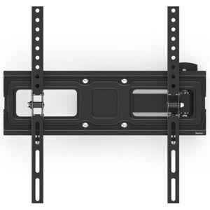 Hama Uchwyt do telewizora HAMA LCD/LED VESA 400x400 Fullmotion 1 ramię