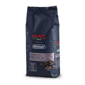 DeLonghi Kawa DE LONGHI Kimbo Espresso Prestige 1kg