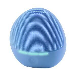 BEAUTIFLY Szczoteczka do twarzy BEAUTIFLY B-Pure BLUE