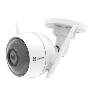 EZVIZ Kamera ip EZVIZ  C3W (Husky Air 720P)