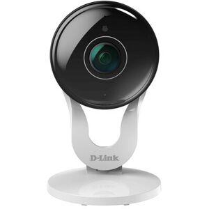 D-Link Kamera IP D-LINK DCS-8300LH