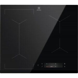 Electrolux Płyta indukcyjna Electrolux EIS6648 SensePro