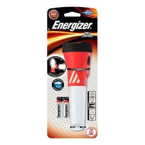 Energizer Latarka ENERGIZER 2w1 Lantern 2xAA