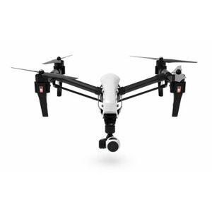 DJI Quadrocopter DJI Inspire 1