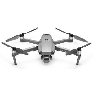 DJI Dron DJI Mavic 2 Pro Fly More Kit (dodatkowe baterie i akcesoria)