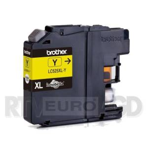 Brother LC-525XLY