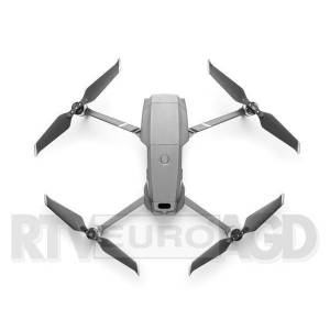 DJI Mavic 2 Pro + kontrolerem Smart