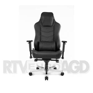 Akracing Office Onyx Deluxe