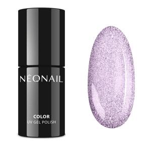 Neonail Lakier hybrydowy Sparkling Flower 7,2 ml