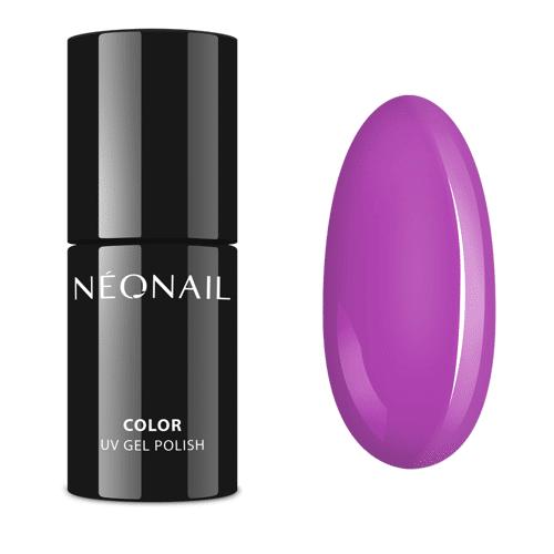 Neonail Lakier hybrydowy Wear Bikini 7,2 ml