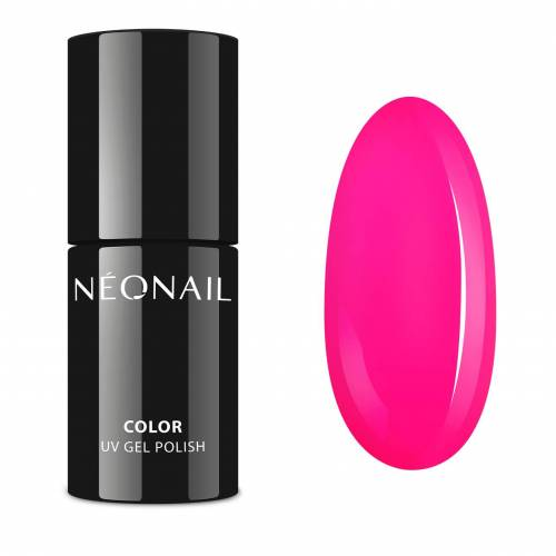 Neonail Lakier hybrydowy Thailand Beauty 7,2 ml