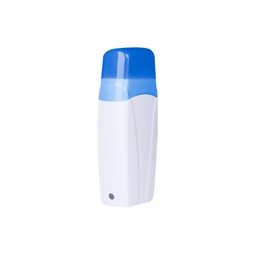 Neonail Podgrzewacz do wosku - 60 W