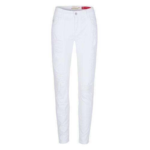 MET Spodnie Met