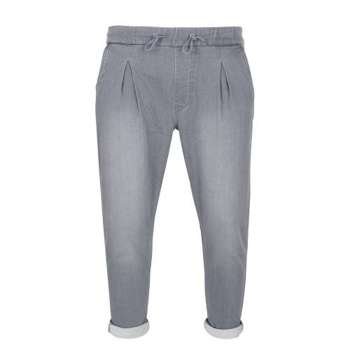 PEPE JEANS Joggery Pepe Jeans