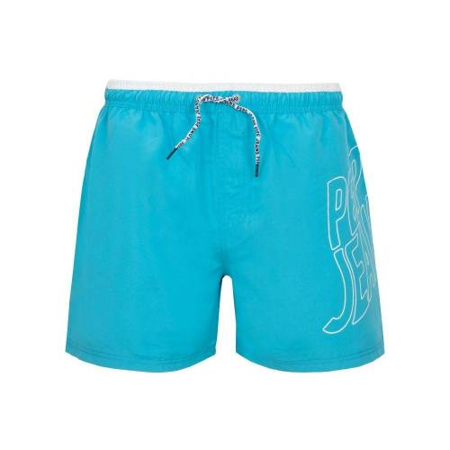 PEPE JEANS Szorty kąpielowe Pepe Jeans