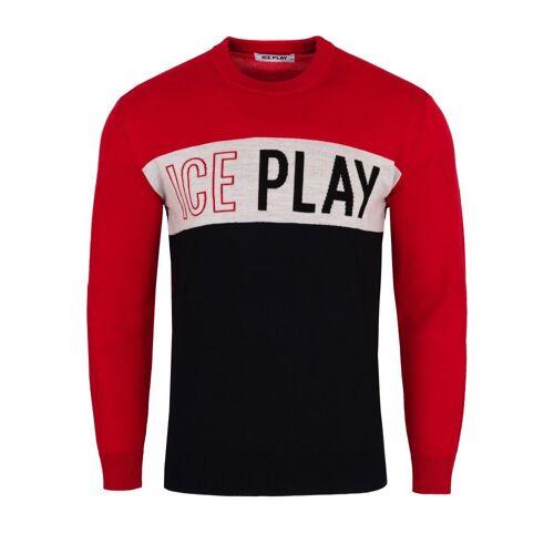 ICE PLAY Sweter ICE PLAY