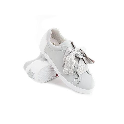 ASH Sneakersy Ash
