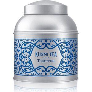 Kusmi Herbata czarna Tsarevna srebrna edycja 200 g